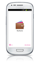 Samsung Galaxy S III mini (I8190N)