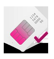 Oferta Na Karte Startery T Mobile Pl