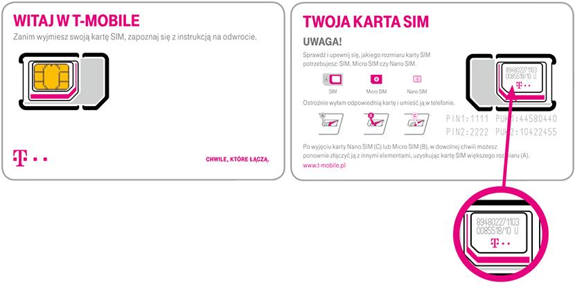 Dowiedz Sie Jak Korzystac Z Lte T Mobile Pl